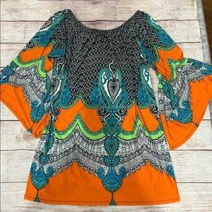 Dress/Tunic XL